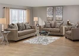 livingroom ls ls platinum newcastle loveseats living room