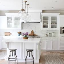 Beach Kitchen Design 487 Best Kitchen Images On Pinterest Dream Kitchens Kitchen And