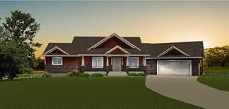 bungalow home plans bungalow house plans edesignsplans ca