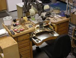 20 best workbench images on pinterest work benches workbenches