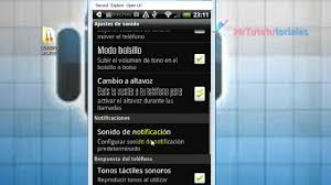 tonos para celular gratis android apps on google play ringtone maker crear editar cambiar los tonos de notificacion sms