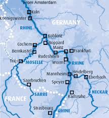 croisieuropeuk river cruises rhine river cruise from