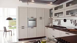 kitchen contemporary minimalist kitchen design for small space