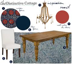 100 cottage style dining room furniture cottage style