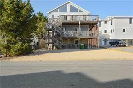 dewey beach vacation rental u2013 west street 9 dewey beach dewey