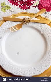 family eating christmas dinner stock photos u0026 family eating