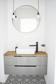 traditional bathroom mirrors bathroom mirror ideas