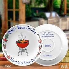 personalized barbecue platter 22 best barbecue gifts images on barbecue debt