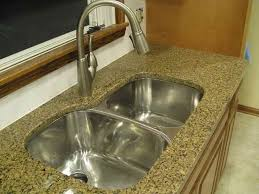 glacier bay kitchen faucet repair glacier bay kitchen faucets repair u2014 jbeedesigns outdoor glacier
