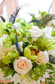 wedding flowers calgary 147 best bridal bouquets images on bridal bouquets