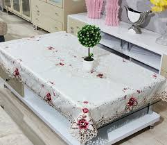 table runner for coffee table 11 best coffee table covers images on pinterest table runners