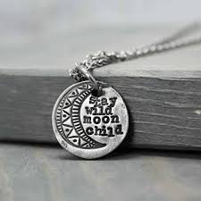 inspirational necklaces beautifully crafted unique handmade inspirational necklaces