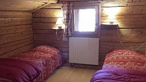 chambre d hote grand bornand chambre chambre d hote le grand bornand chambres d h tes le