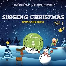 free christmas carols u003e feliz navidad free mp3 download