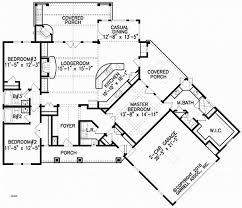 modern house floor plan unique modern nipa hut floor plans floor plan modern nipa hut