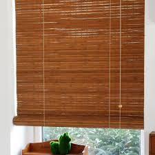 Bamboo Rollup Blinds Patio by Outdoor Bamboo Roll Up Blinds Bamboo Roll Up Blinds On A Closet