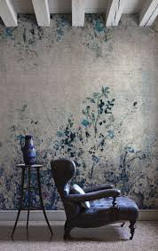 Wallpaper For Cubicle Walls by Best 25 Wallpaper Decor Ideas On Pinterest Modern Living Room