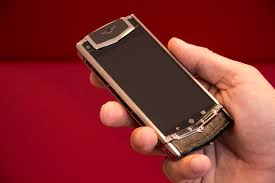 vertu luxury phone opening the curtains on the latest vertu tag heuer and mobiado
