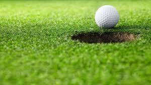 dental front office cover letter golf assistant jobs resume cv cover letter