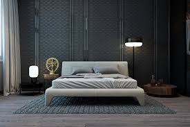 Modern Bedroom Furniture Nyc by Home Design Interior Design Design Advice And Get Inspired