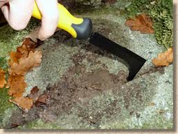 How To Remove Weeds From Patio Pavingexpert Re Jointing A Patio Or Driveway