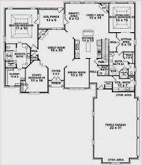 Master Bedroom And Bathroom Floor Plans 2017 Master Bedroom Bathroom Suite Floor Plans Wood Floors