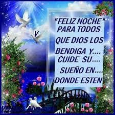 imagenes de buenas noche que dios te bendiga feliz noche para todos que dios los bendiga y cuide 961 imágenes