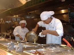 grillk che chef danny at work romano s macaroni grill office photo