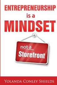 Barnes And Noble Brentwood Entrepreneurship Is A Mindset Not A Storefront