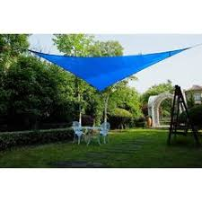 Sears Tent And Awning Yakima Outdoor Canopies Canopy Tents Kmart