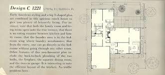 t shaped house plan enfilade interior design surripui net