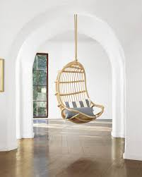 Chair That Hangs From Ceiling Bedroom Hammock Chair Https I Pinimg Com 736x 19 E9 4d