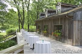 The Stone Barn The Mill At The Stone Barn Kennett Square Pa Weddings In