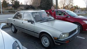 peugeot 505 coupe bkjunior peugeot enthusiasts group
