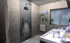 bathroom backsplash beauties bathroom ideas designs hgtv bathroom backsplash ideas bathroom backsplash beauties hgtv