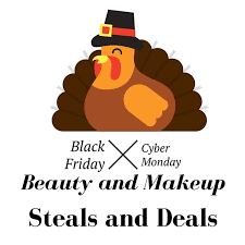 aveda black friday makeup and beauty black friday and cyber monday deals coupons