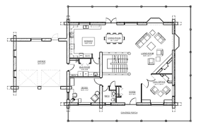 americas best floor plans 15 4 bedroom house plans planskill with loft merry nice home zone