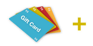 how to win gift cards your wish