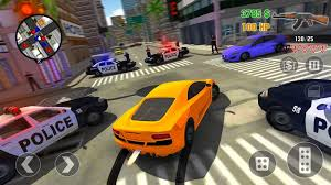 60 wallpaper hd android clash clash of crime mad city war go 1 0 8 apk download android racing