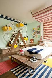 Boys Bedroom Decor by Brilliant Aqua Theme Boys Bedroom Design Inspiration Offer Watery