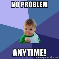 Drake Meme Generator - no problem meme no problem no problem meme 28 images 1200 elo no