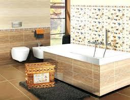 Seashell Bathroom Ideas Colors Seashell Bath Decor U2013 Dailymovies Co
