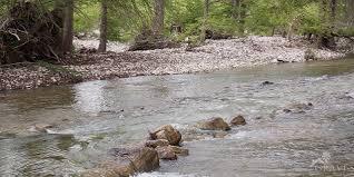 Uvalde Texas Map River Bend Cabins Motel Rv Sites U2013 Graves Real Estate