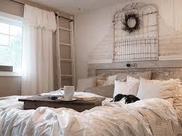 Makeup Bedroom Vanity Best Living Room Colors White Wooden Drawers Cabinet Wooden
