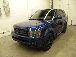 range rover dark blue full color archives page 2 of 13 gta wrapz