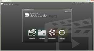 ashampoo movie studio pro overview