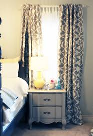 Curtains At Home Goods Home Goods Curtain Rods Curtains Ideas