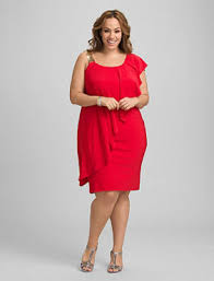 plus size cocktail dresses december 2014 plus