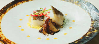 mag cuisine cuisine introduction 8 culinary traditions bon vivant