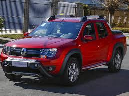 renault duster oroch renault duster oroch automática 2017 preço r 75 580 car blog br
